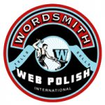 Wordsmith Web Polish