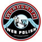 Wordsmith Web Polish