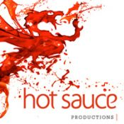 Hot Sauce Productions