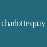 Charlotte Quay