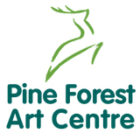 Pine Forest Art Centre