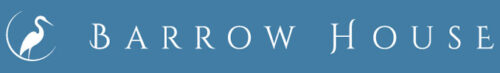 barrow-house-logo-lib-lab